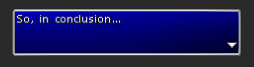 The textbox combined.