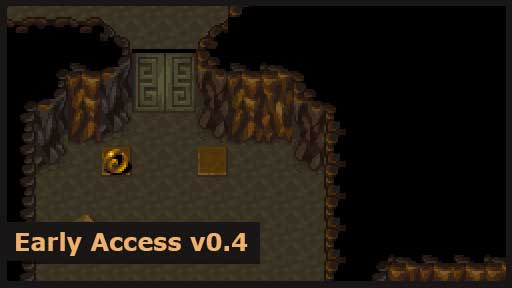 How to Make an RPG Verion 0.4 release.